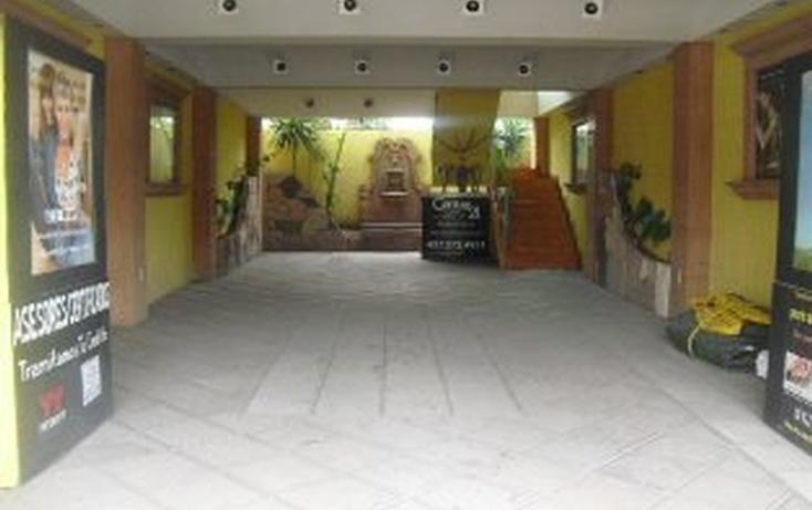 Foto de edificio en venta en  , san cayetano, san juan del río, querétaro, 1858118 No. 19