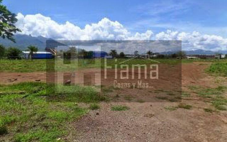 Foto de terreno habitacional en venta en, san cayetano, tepic, nayarit, 1361077 no 02