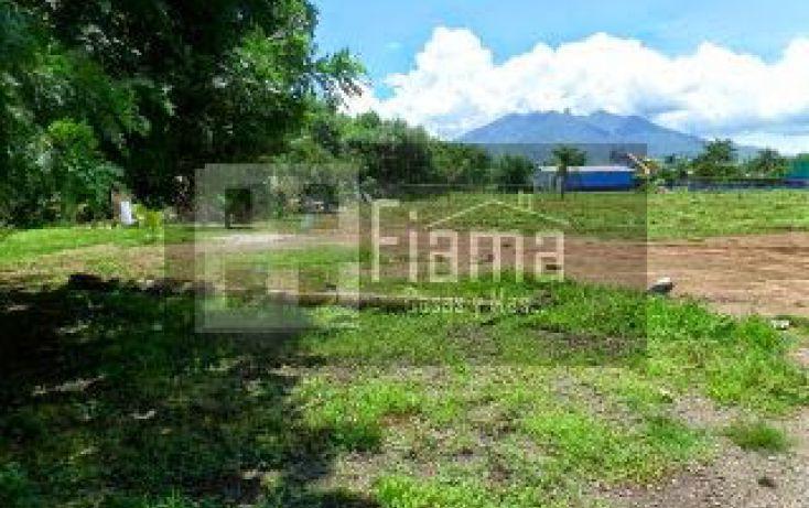 Foto de terreno habitacional en venta en, san cayetano, tepic, nayarit, 1361077 no 03