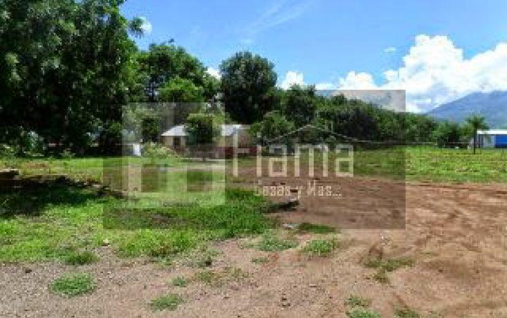 Foto de terreno habitacional en venta en, san cayetano, tepic, nayarit, 1361077 no 04