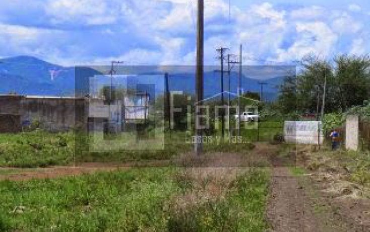 Foto de terreno habitacional en venta en, san cayetano, tepic, nayarit, 1361077 no 07