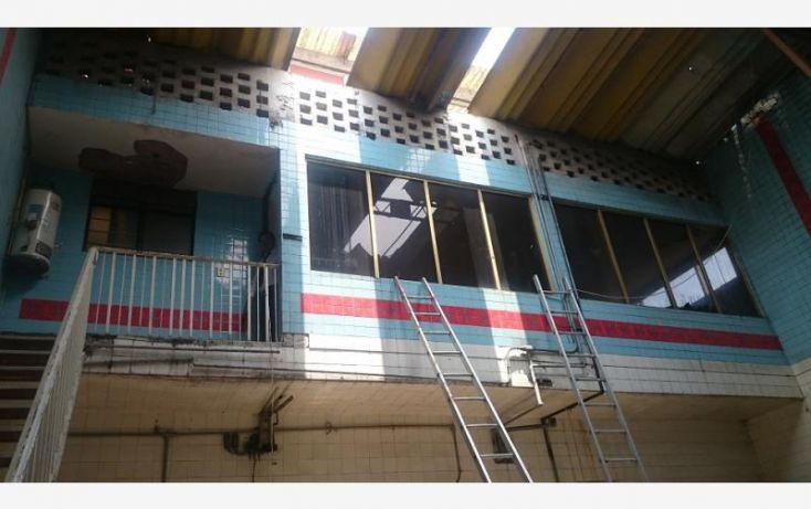 Foto de casa en venta en san ciprian 110, zona centro, venustiano carranza, df, 2032210 no 03