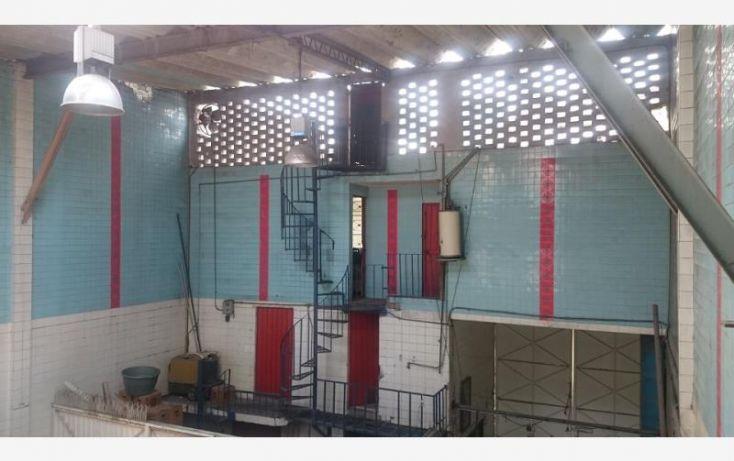 Foto de casa en venta en san ciprian 110, zona centro, venustiano carranza, df, 2032210 no 04