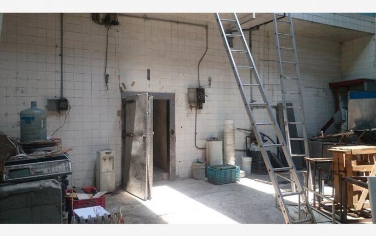 Foto de casa en venta en san ciprian 110, zona centro, venustiano carranza, df, 2032210 no 05