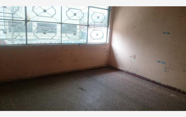 Foto de casa en venta en san ciprian 110, zona centro, venustiano carranza, df, 2032210 no 07