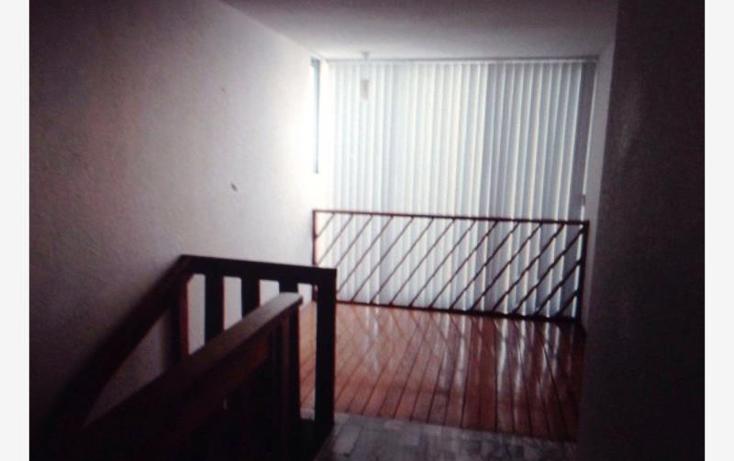 Foto de casa en venta en  , san clemente norte, ?lvaro obreg?n, distrito federal, 1612840 No. 02