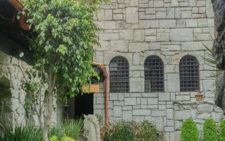 Foto de casa en venta en, san clemente sur, álvaro obregón, df, 1523199 no 03