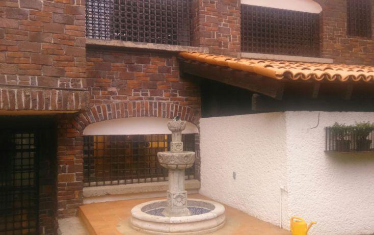 Foto de casa en venta en, san clemente sur, álvaro obregón, df, 1523199 no 07
