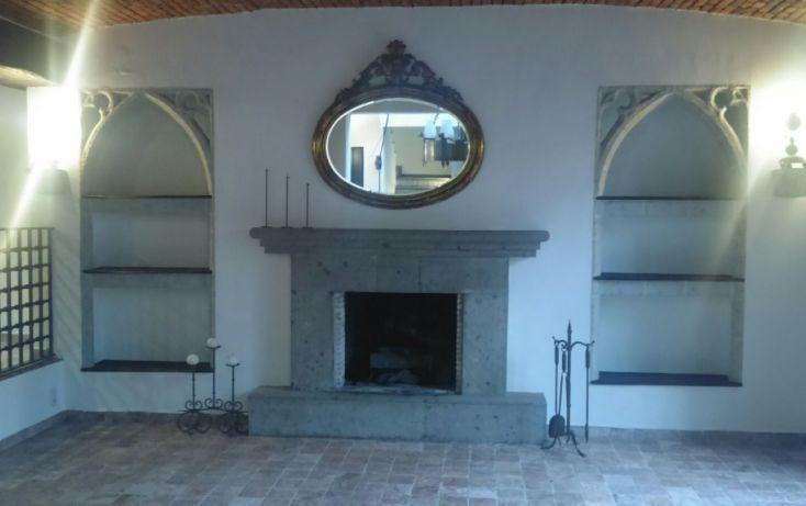 Foto de casa en venta en, san clemente sur, álvaro obregón, df, 1523199 no 09