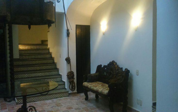 Foto de casa en venta en, san clemente sur, álvaro obregón, df, 1523199 no 10