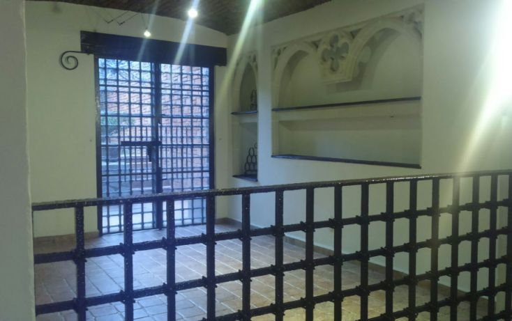 Foto de casa en venta en, san clemente sur, álvaro obregón, df, 1523199 no 14