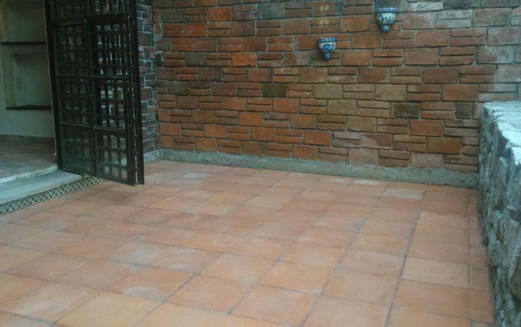 Foto de casa en venta en, san clemente sur, álvaro obregón, df, 1523199 no 16