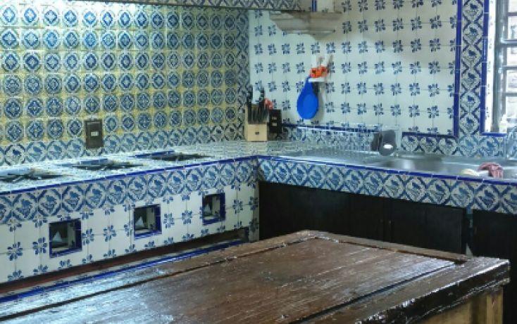 Foto de casa en venta en, san clemente sur, álvaro obregón, df, 1523199 no 19