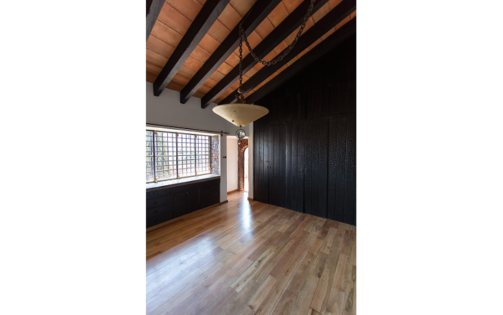 Foto de casa en venta en  , san clemente sur, ?lvaro obreg?n, distrito federal, 1525231 No. 11