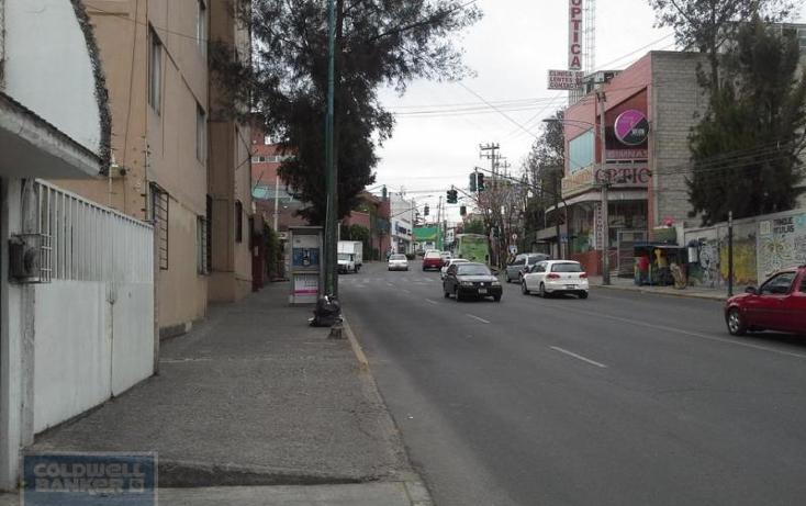 Foto de casa en venta en  , san clemente sur, álvaro obregón, distrito federal, 1851868 No. 03