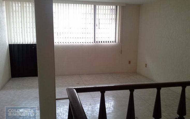 Foto de casa en venta en  , san clemente sur, álvaro obregón, distrito federal, 1851868 No. 11