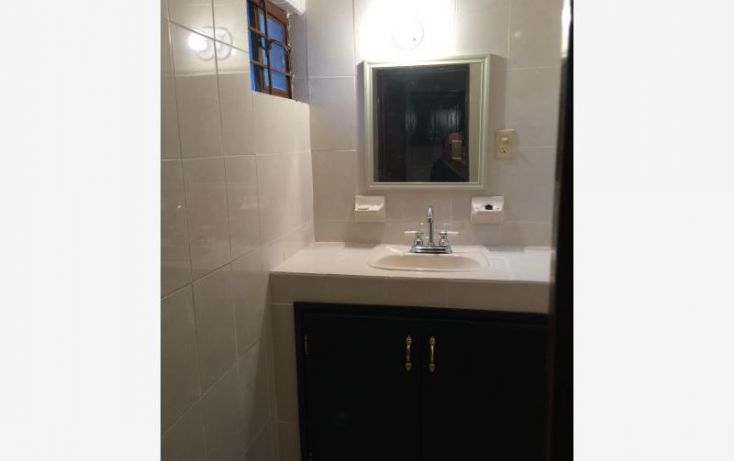 Foto de departamento en renta en san cornelio 50, vista hermosa, piedras negras, coahuila de zaragoza, 1517684 no 09