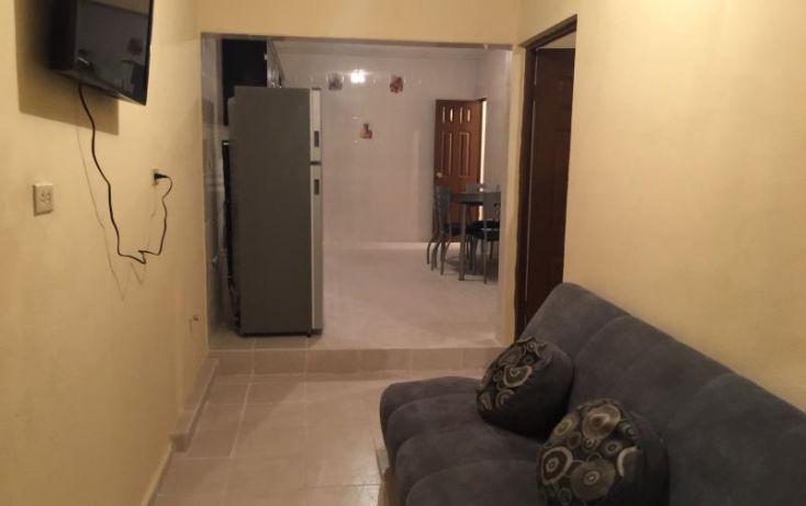 Foto de departamento en renta en san cornelio 50, vista hermosa, piedras negras, coahuila de zaragoza, 1517684 no 11