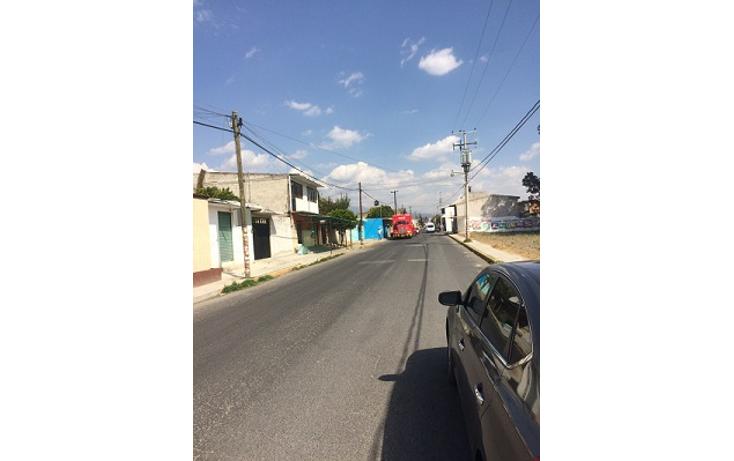 Foto de terreno habitacional en venta en  , san cosme atlamaxac, tepeyanco, tlaxcala, 1262991 No. 08