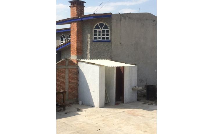 Foto de terreno habitacional en venta en  , san cosme atlamaxac, tepeyanco, tlaxcala, 1262991 No. 11
