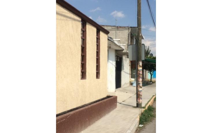 Foto de terreno habitacional en venta en  , san cosme atlamaxac, tepeyanco, tlaxcala, 1262991 No. 14