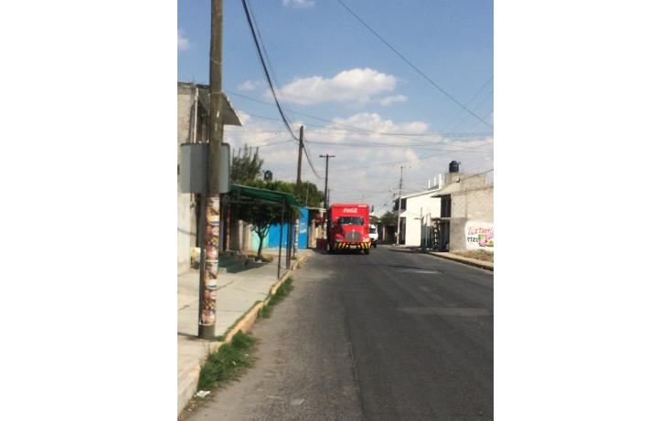 Foto de terreno habitacional en venta en  , san cosme atlamaxac, tepeyanco, tlaxcala, 1262991 No. 15