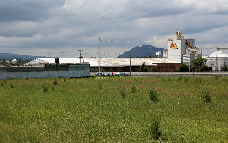 Foto de terreno habitacional en venta en  , san cosme xaloztoc, xaloztoc, tlaxcala, 1115777 No. 01