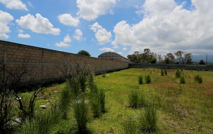 Foto de terreno habitacional en venta en  , san cosme xaloztoc, xaloztoc, tlaxcala, 1115777 No. 02