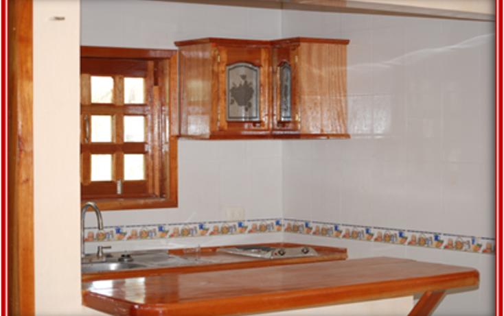Foto de rancho en venta en  , san crisanto, sinanché, yucatán, 478252 No. 02