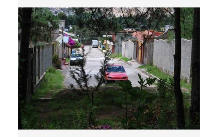 Foto de terreno habitacional en venta en san cristóbal  camino real, maya, san cristóbal de las casas, chiapas, 380271 no 02