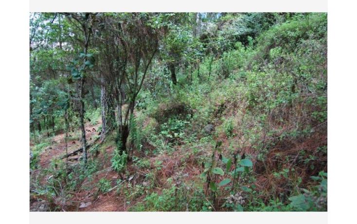 Foto de terreno habitacional en venta en san cristóbal  camino real, maya, san cristóbal de las casas, chiapas, 380271 no 08
