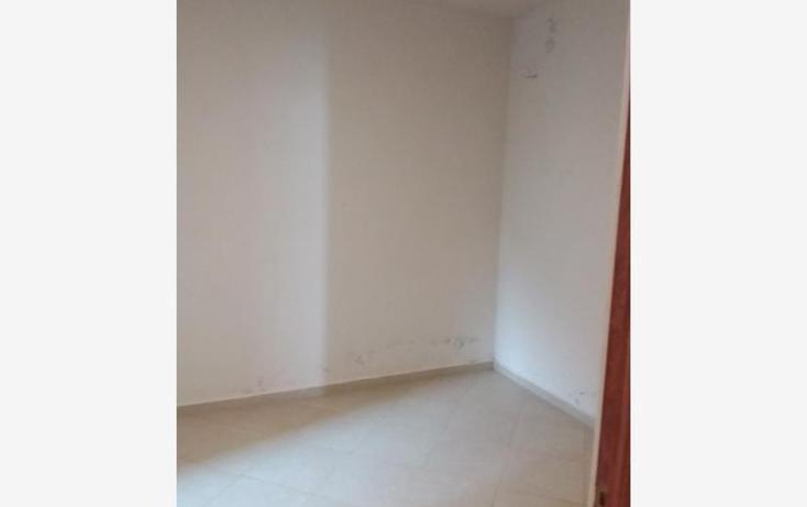 Foto de edificio en venta en san cristobal 1, san cristóbal, cuernavaca, morelos, 3417386 No. 03
