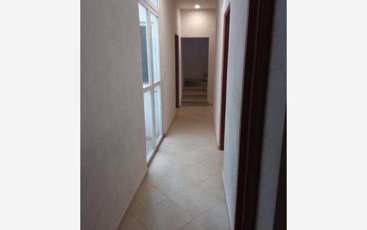 Foto de edificio en venta en san cristobal 1, san cristóbal, cuernavaca, morelos, 3417386 No. 07