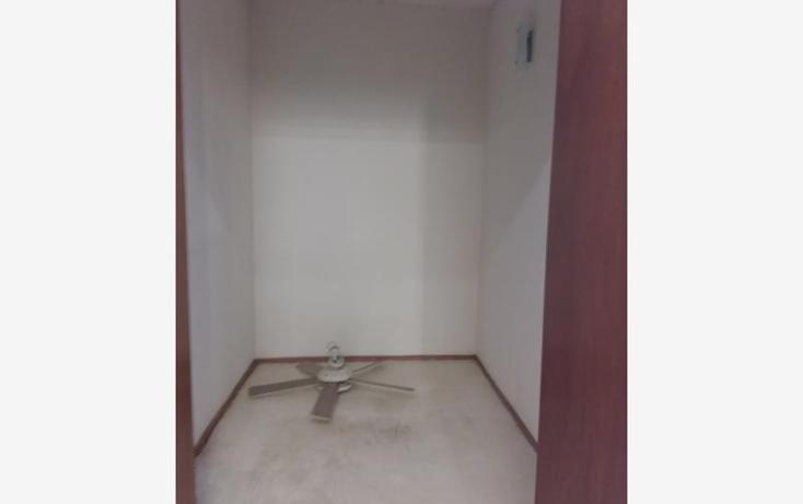 Foto de edificio en venta en san cristobal 1, san cristóbal, cuernavaca, morelos, 3417386 No. 09