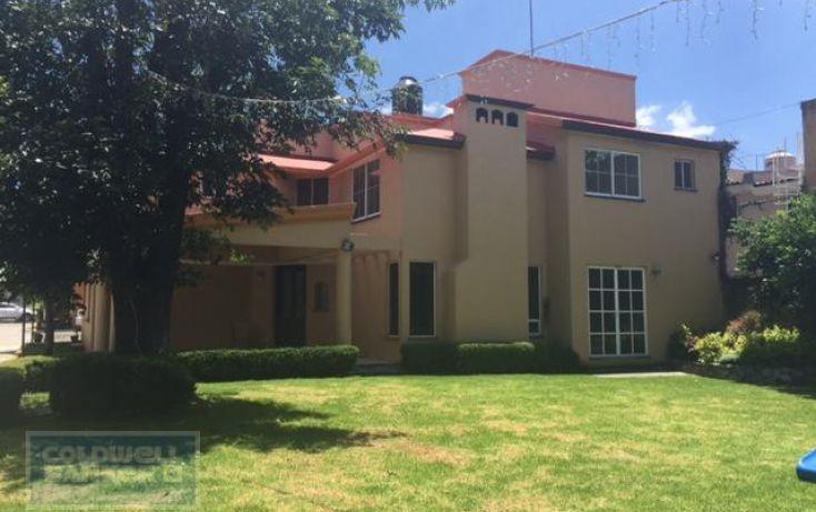 Foto de casa en condominio en venta en san cristobal 11, santa maría la calera, puebla, puebla, 1968313 no 03