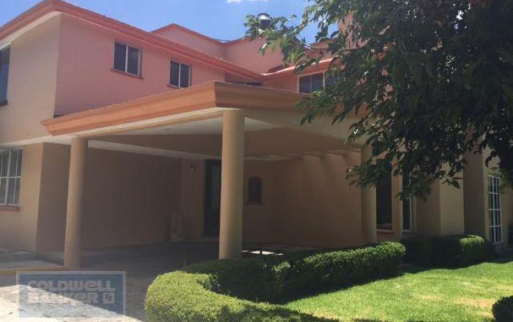 Foto de casa en condominio en venta en san cristobal 11, santa maría la calera, puebla, puebla, 1968313 no 05