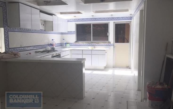Foto de casa en condominio en venta en san cristobal 11, santa maría la calera, puebla, puebla, 1968313 No. 08