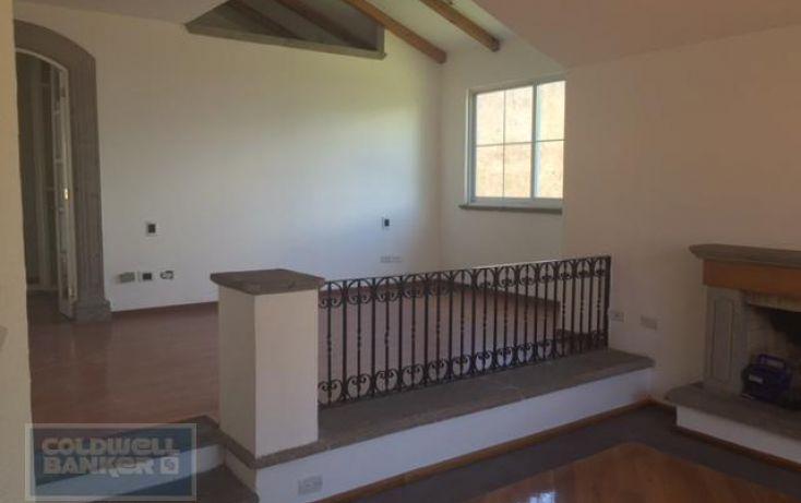 Foto de casa en condominio en venta en san cristobal 11, santa maría la calera, puebla, puebla, 1968313 no 12
