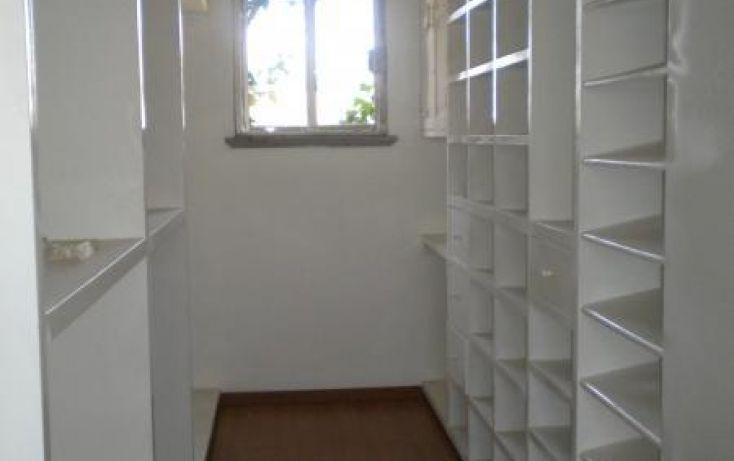 Foto de casa en condominio en venta en san cristobal 11, santa maría la calera, puebla, puebla, 1968313 no 13