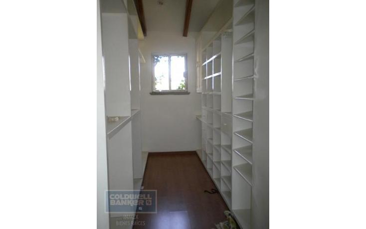Foto de casa en condominio en venta en san cristobal 11, santa maría la calera, puebla, puebla, 1968313 No. 13