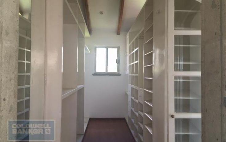 Foto de casa en condominio en venta en san cristobal 11, santa maría la calera, puebla, puebla, 1968313 no 15