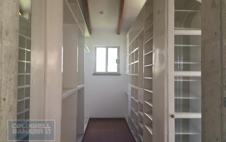 Foto de casa en condominio en venta en san cristobal 11, santa maría la calera, puebla, puebla, 1968313 No. 15