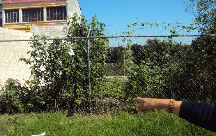 Foto de terreno habitacional en venta en, san cristóbal caleras tulcingo, puebla, puebla, 1281387 no 01