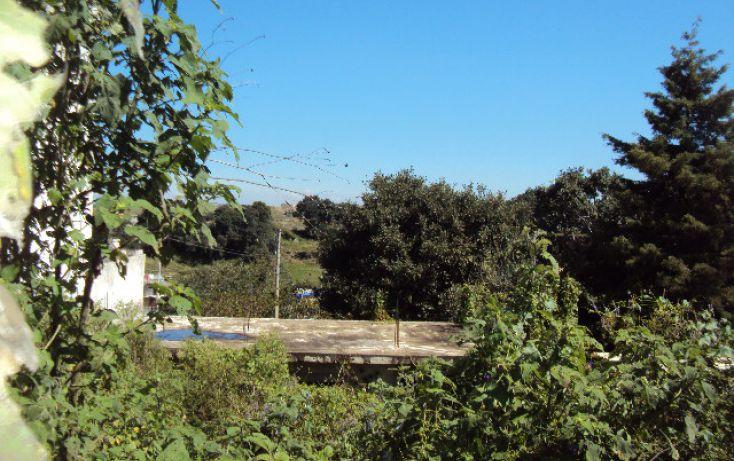 Foto de terreno habitacional en venta en, san cristóbal caleras tulcingo, puebla, puebla, 1281387 no 02