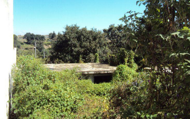 Foto de terreno habitacional en venta en, san cristóbal caleras tulcingo, puebla, puebla, 1281387 no 03