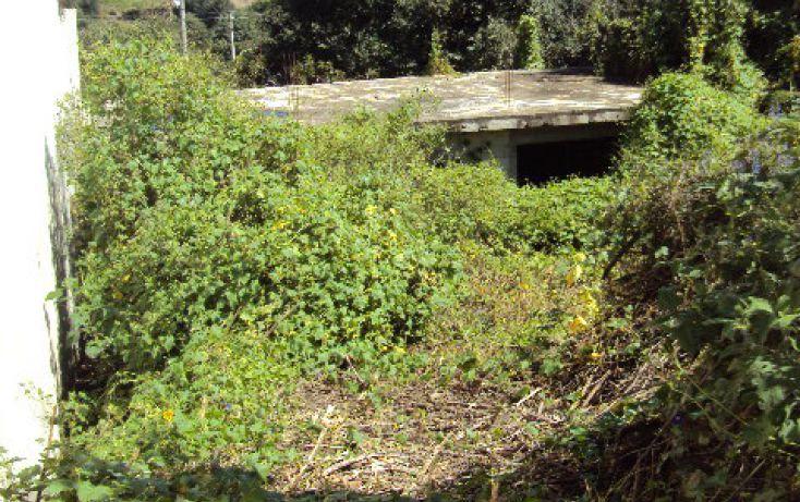 Foto de terreno habitacional en venta en, san cristóbal caleras tulcingo, puebla, puebla, 1281387 no 04