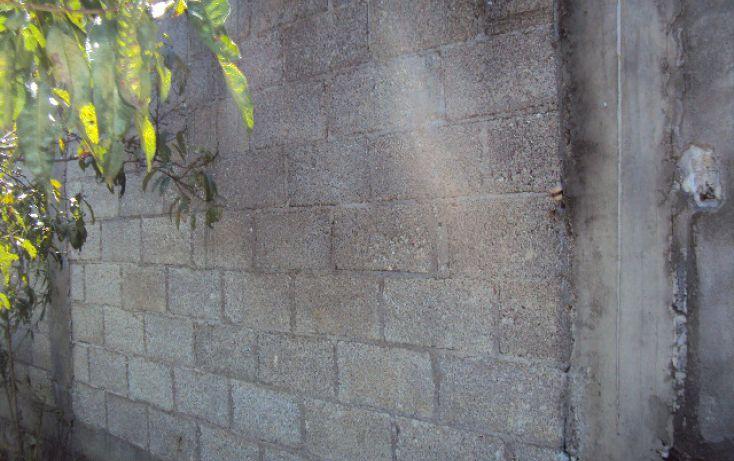 Foto de terreno habitacional en venta en, san cristóbal caleras tulcingo, puebla, puebla, 1281387 no 06