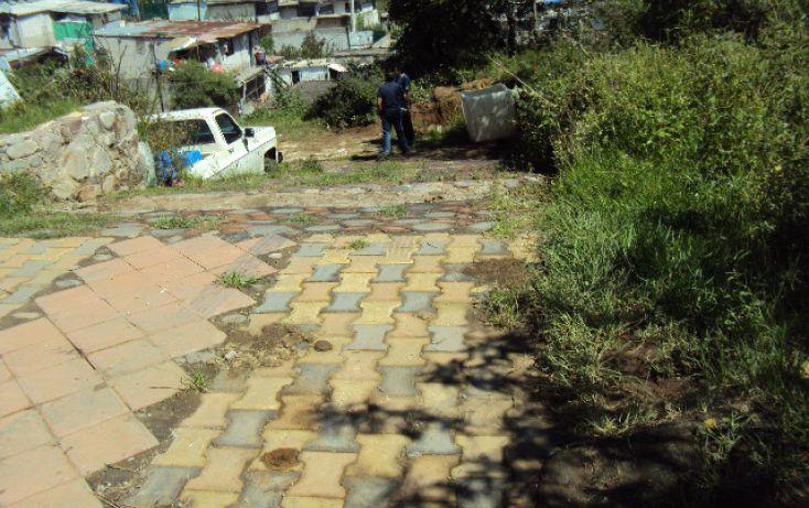 Foto de terreno habitacional en venta en, san cristóbal caleras tulcingo, puebla, puebla, 1281387 no 07