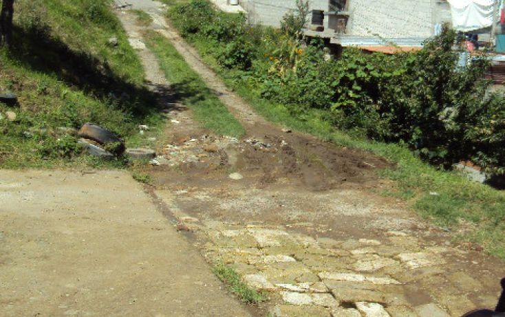 Foto de terreno habitacional en venta en, san cristóbal caleras tulcingo, puebla, puebla, 1281387 no 08