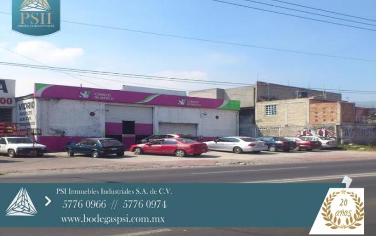 Foto de local en renta en, san cristóbal centro, ecatepec de morelos, estado de méxico, 727507 no 01